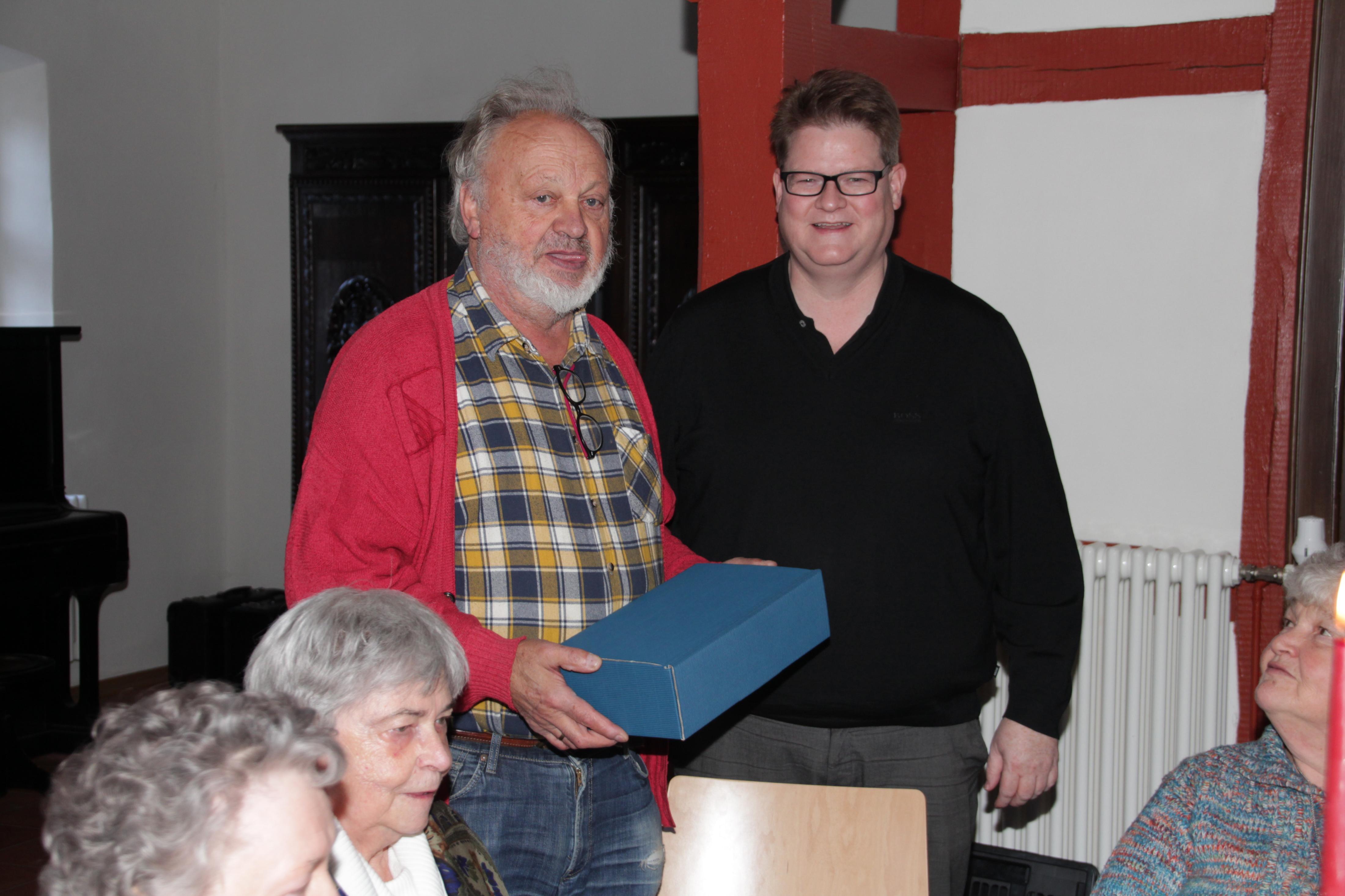 W ller journal for Westerburg kuchen