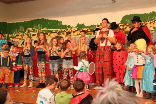 Pottum Kindersitzung 2018.17 1