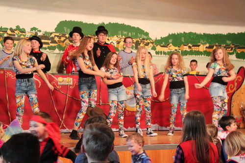 Pottum Kindersitzung 2018.21 v1
