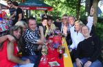 thumb WesterburgEMParty2012.01